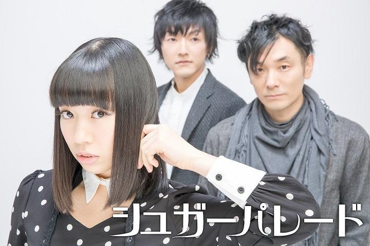 f:id:yukanyohu:20181114021316j:plain