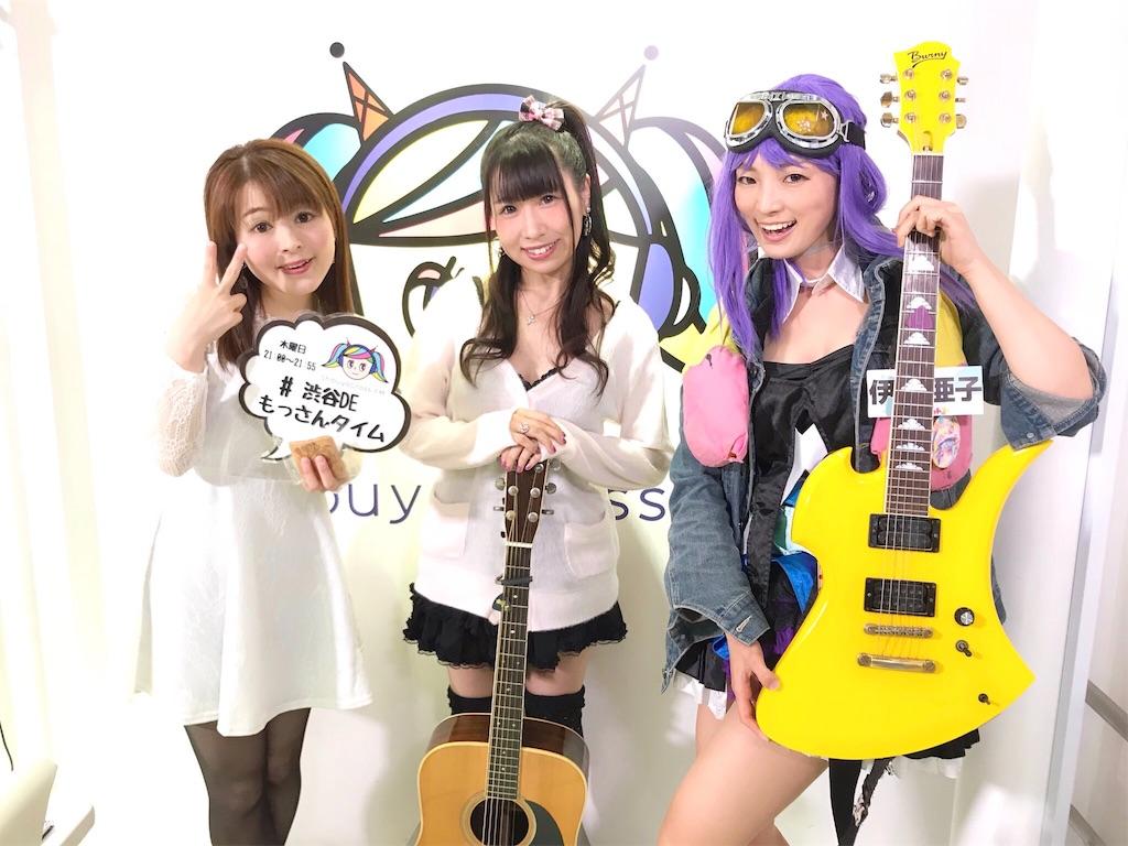 f:id:yukanyohu:20181116210425j:image