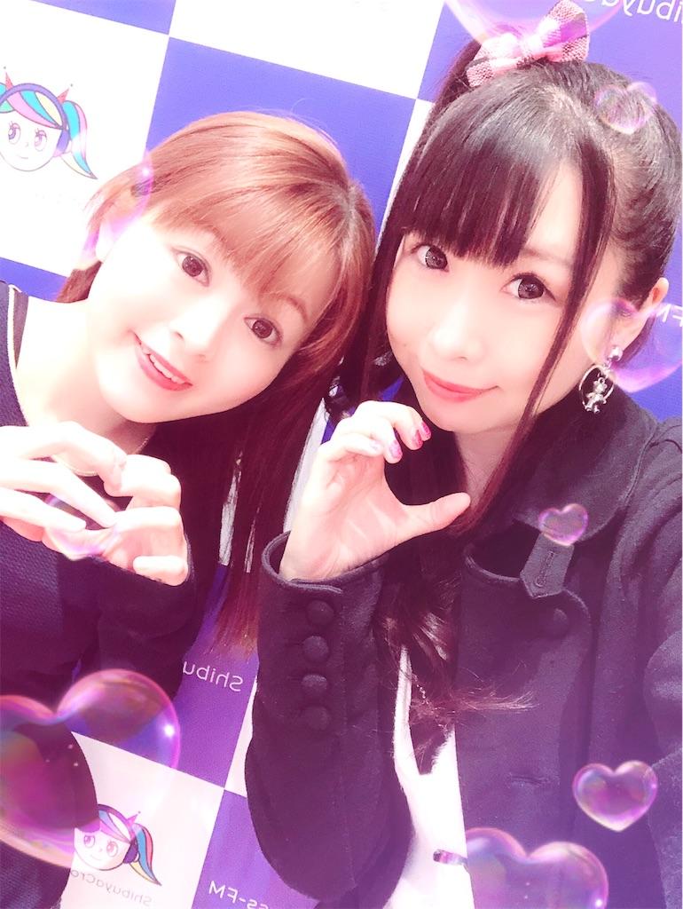f:id:yukanyohu:20181116210708j:image