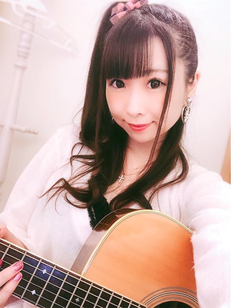 f:id:yukanyohu:20181116210826j:plain