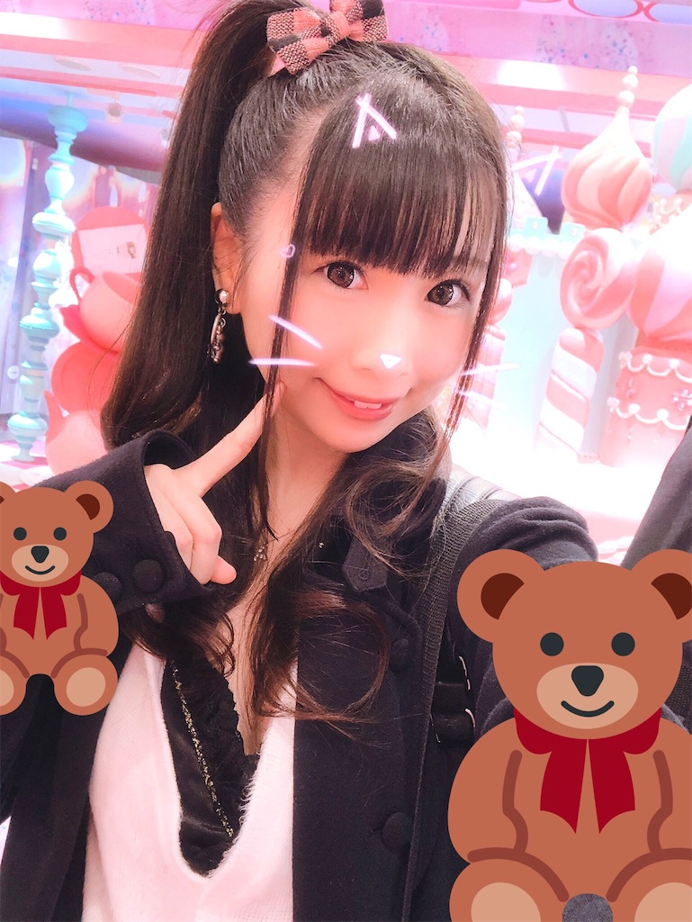 f:id:yukanyohu:20181116212635j:image
