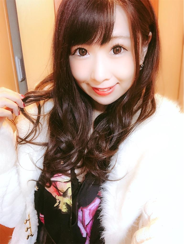 f:id:yukanyohu:20181117211323j:image
