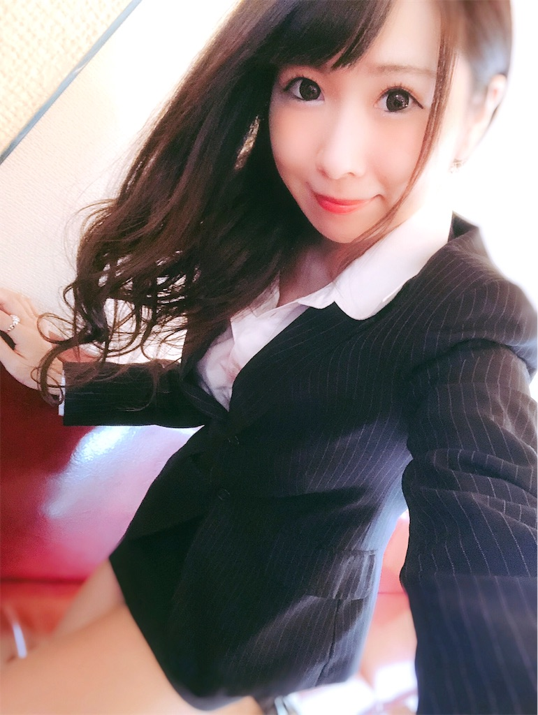 f:id:yukanyohu:20181117212040j:image