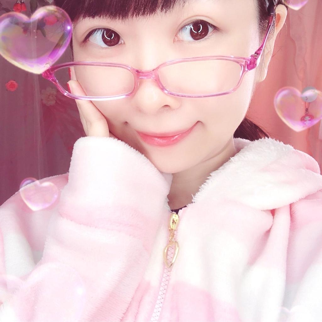 f:id:yukanyohu:20181119032248j:plain