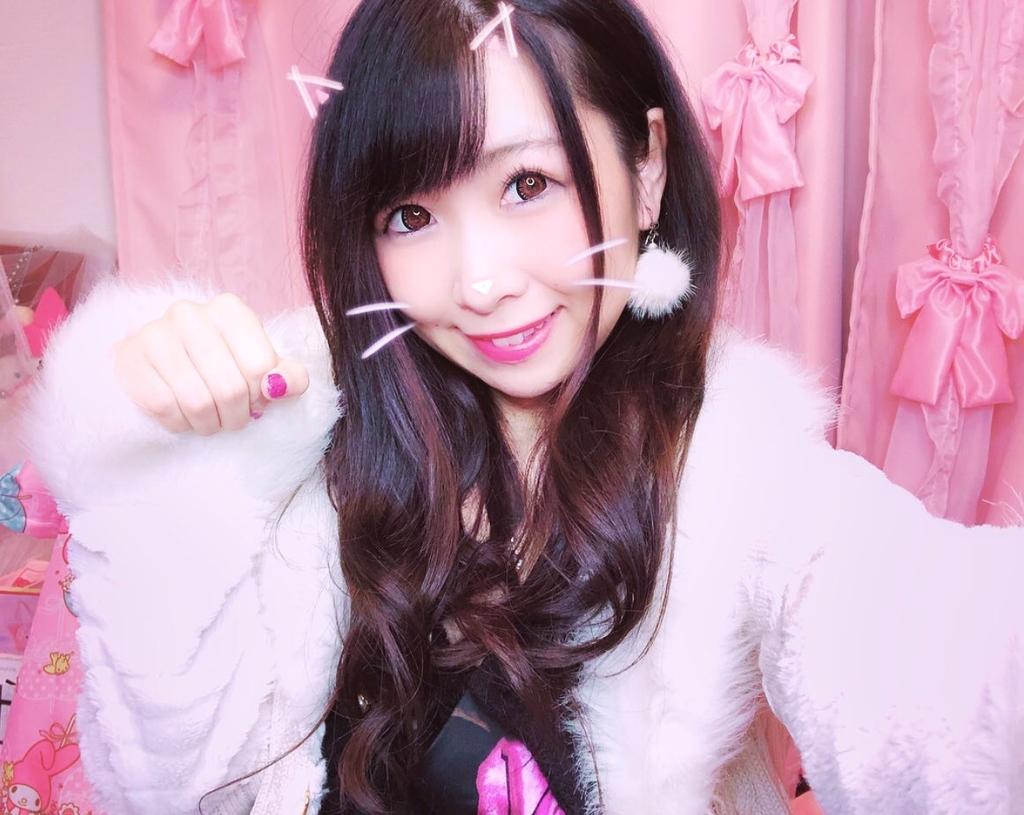 f:id:yukanyohu:20181119035802j:plain