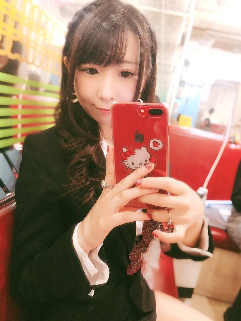 f:id:yukanyohu:20181120210015j:plain