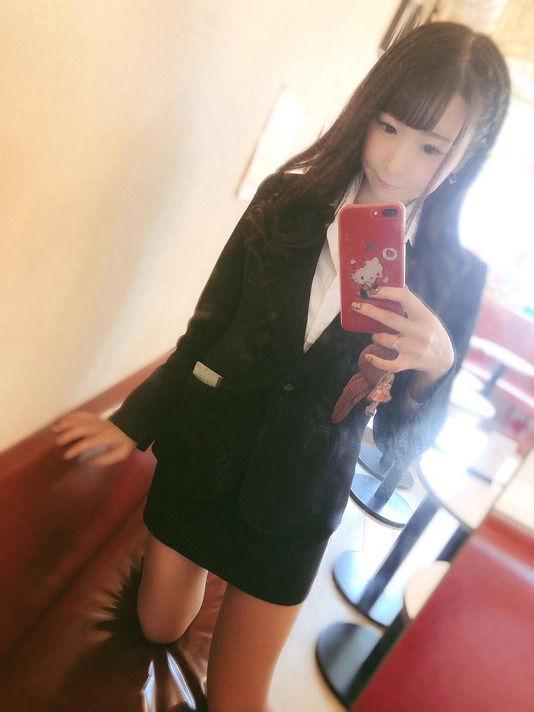 f:id:yukanyohu:20181127191853j:plain