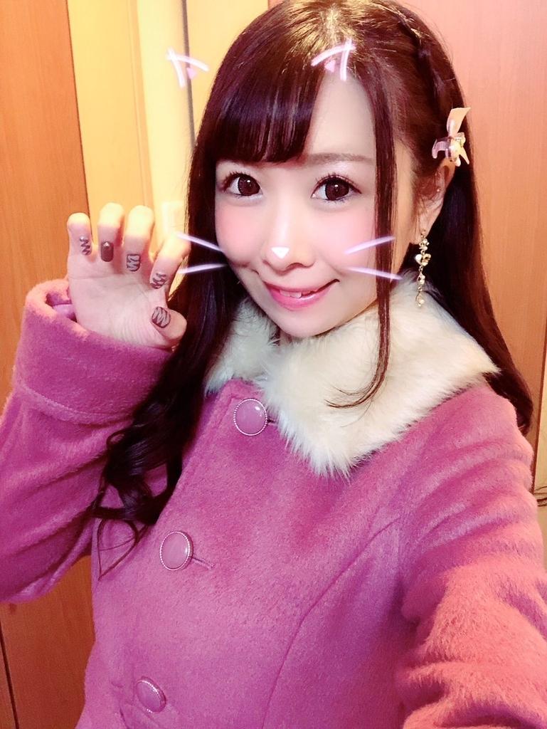 f:id:yukanyohu:20181127213603j:plain