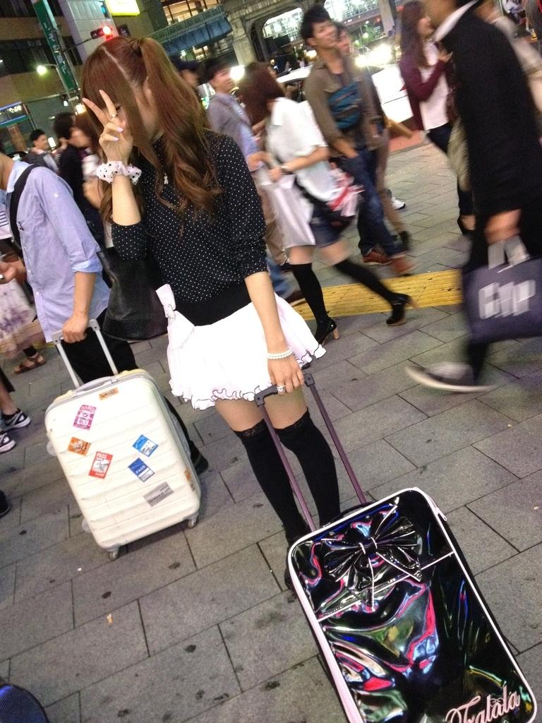 f:id:yukanyohu:20181128213538j:plain