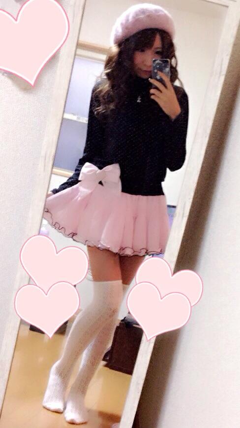 f:id:yukanyohu:20181128213615j:plain