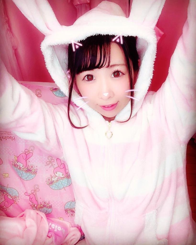 f:id:yukanyohu:20181203081042j:plain