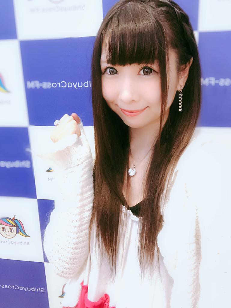 f:id:yukanyohu:20181203081509j:plain