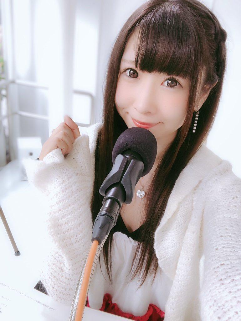 f:id:yukanyohu:20181203081627j:plain