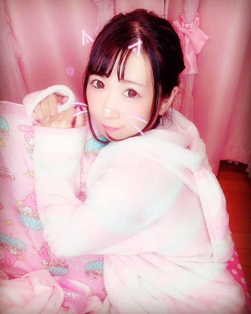f:id:yukanyohu:20181203081838j:plain