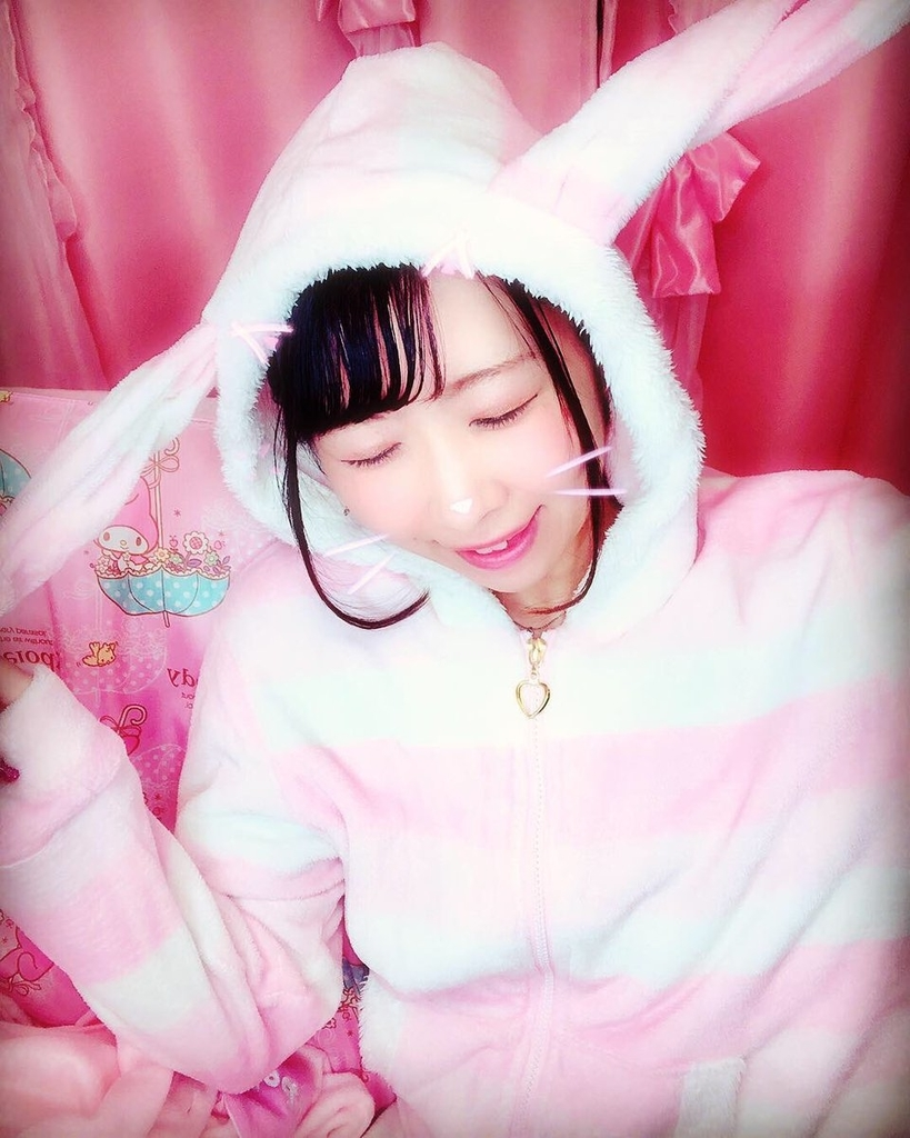 f:id:yukanyohu:20181203081843j:plain