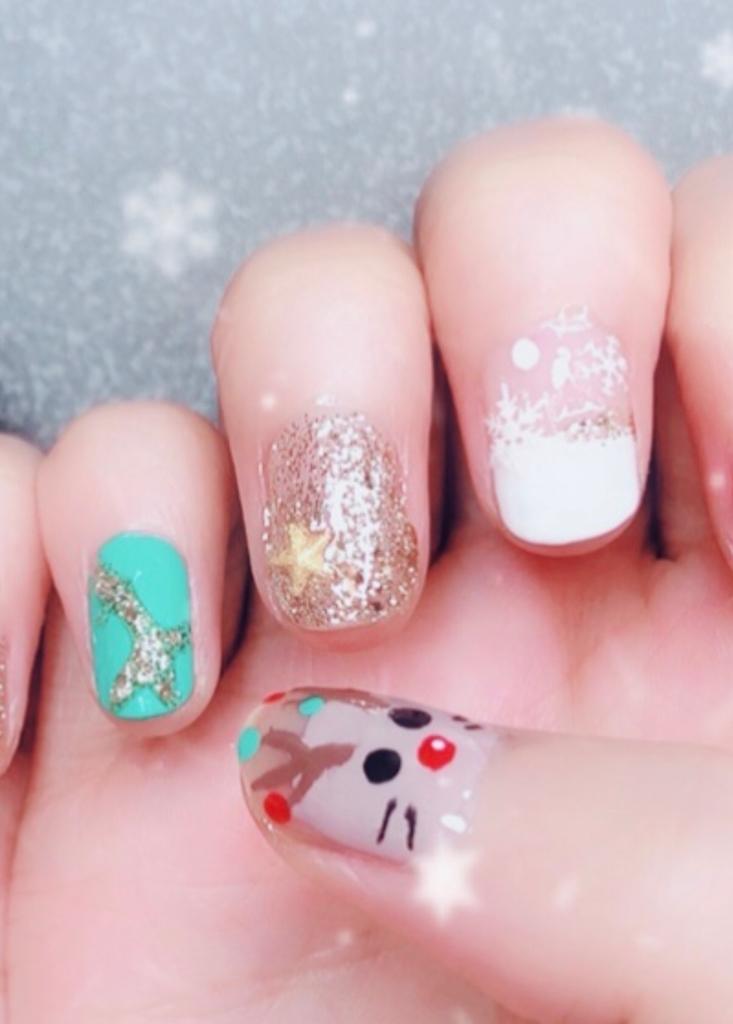 f:id:yukanyohu:20181207133207j:plain