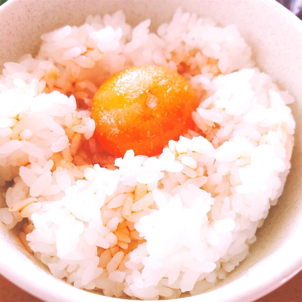f:id:yukanyohu:20181210001047j:image