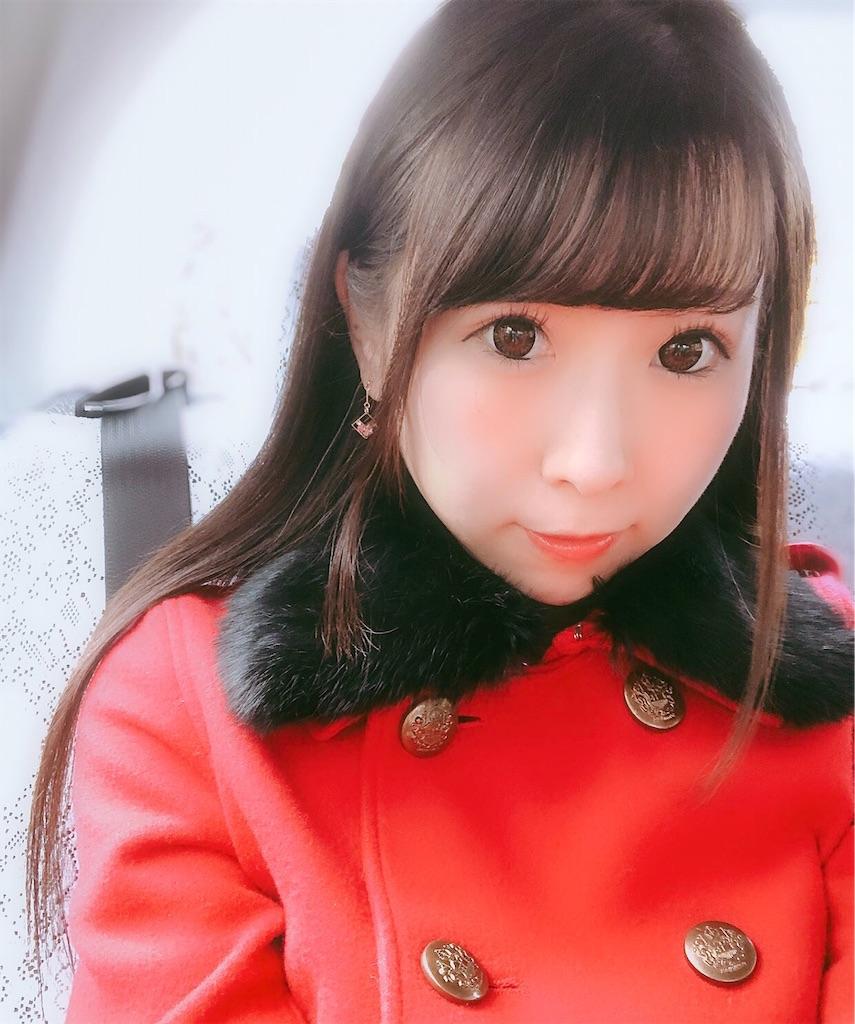 f:id:yukanyohu:20181211210049j:image