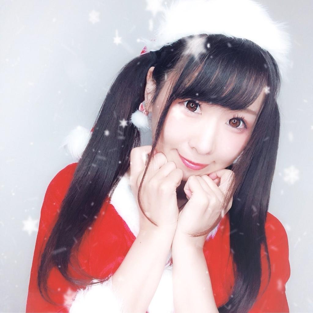 f:id:yukanyohu:20181212074459j:plain