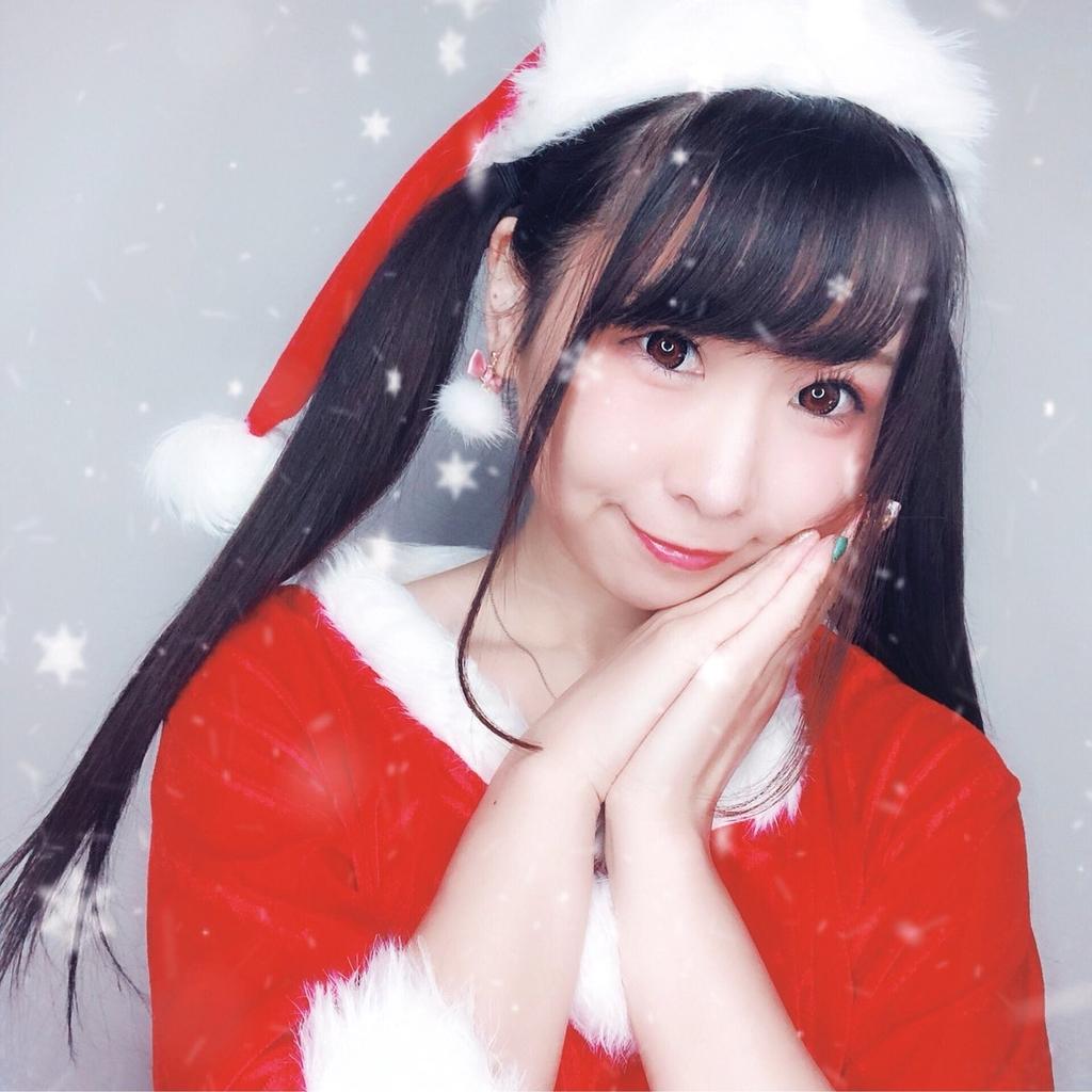 f:id:yukanyohu:20181212074507j:plain