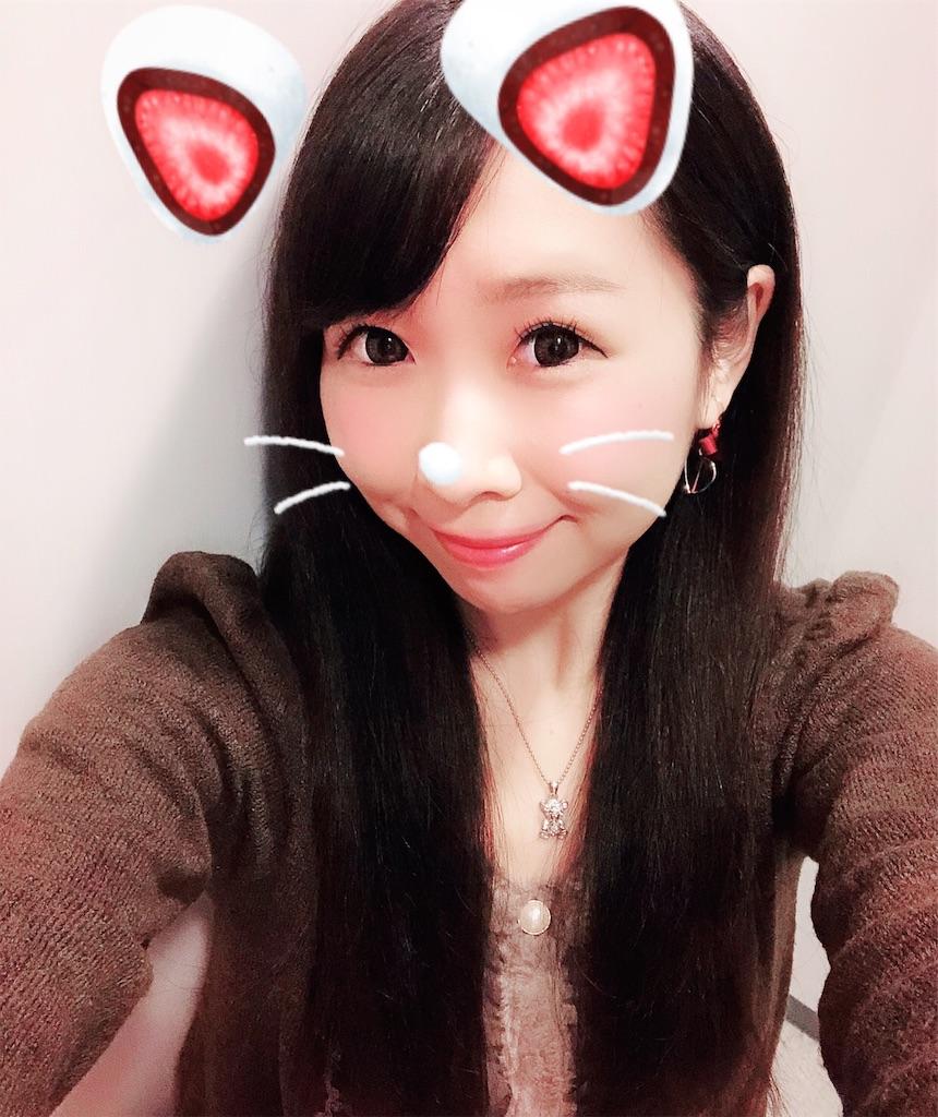 f:id:yukanyohu:20181214060523j:image