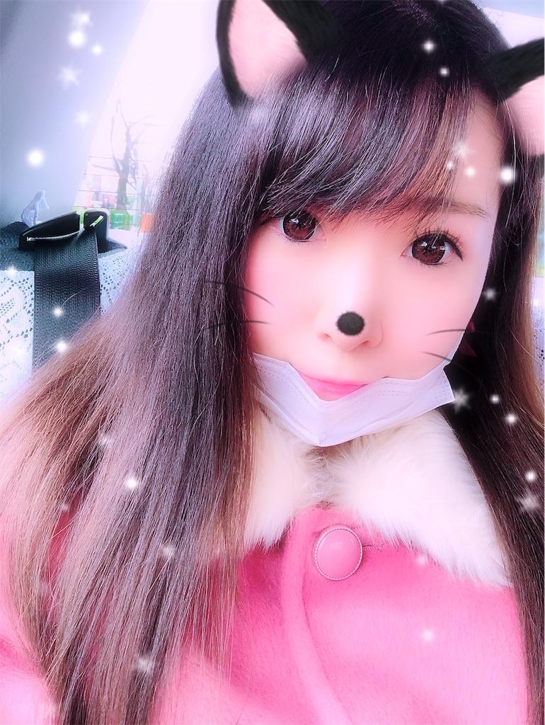 f:id:yukanyohu:20181214061732j:image