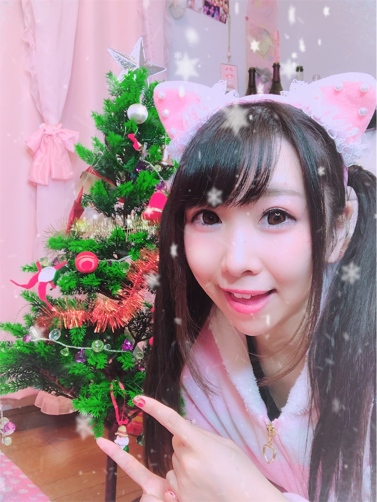 f:id:yukanyohu:20181214205224j:image