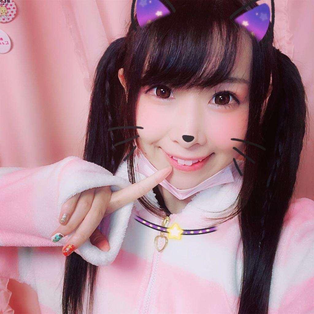 f:id:yukanyohu:20181214205633j:image