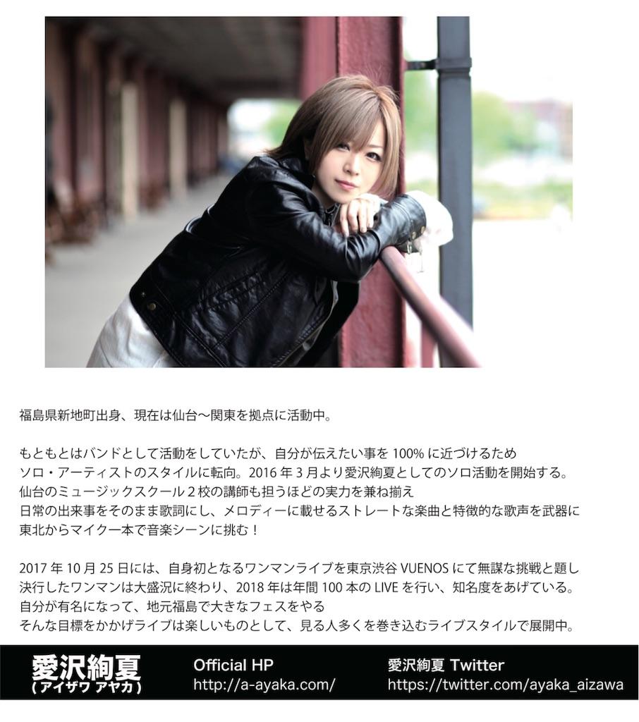 f:id:yukanyohu:20181215123858j:image