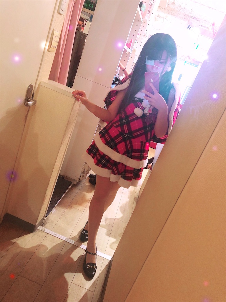 f:id:yukanyohu:20181224223005j:image