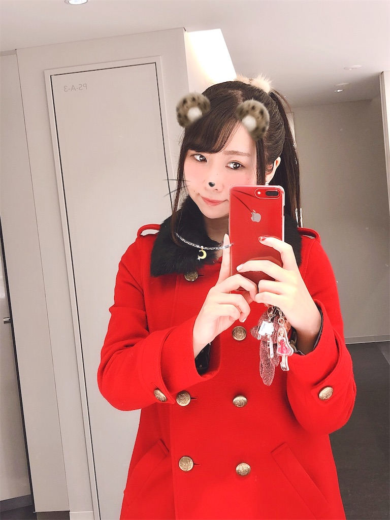 f:id:yukanyohu:20181226192523j:image