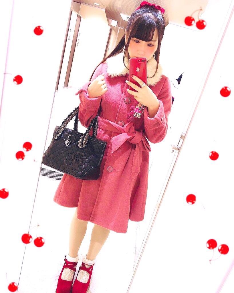 f:id:yukanyohu:20190101204909j:image