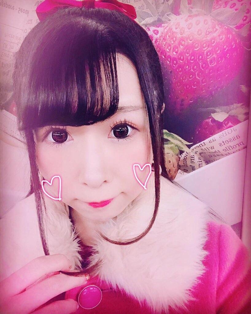f:id:yukanyohu:20190101205100j:image