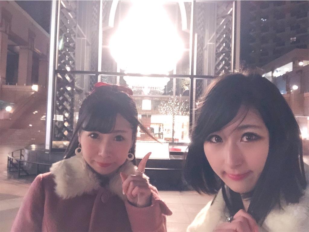 f:id:yukanyohu:20190101205224j:image