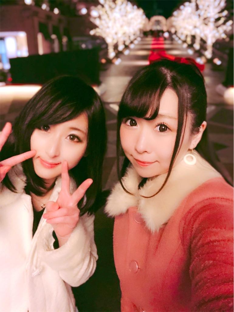 f:id:yukanyohu:20190101205237j:image