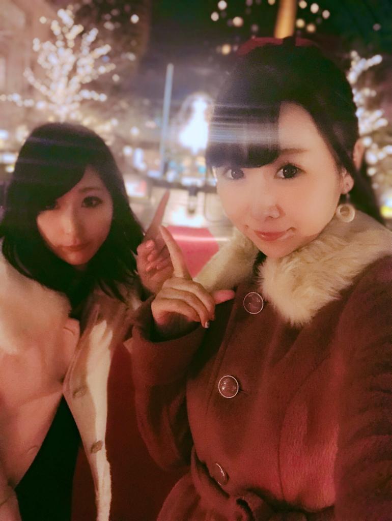 f:id:yukanyohu:20190101205240p:image