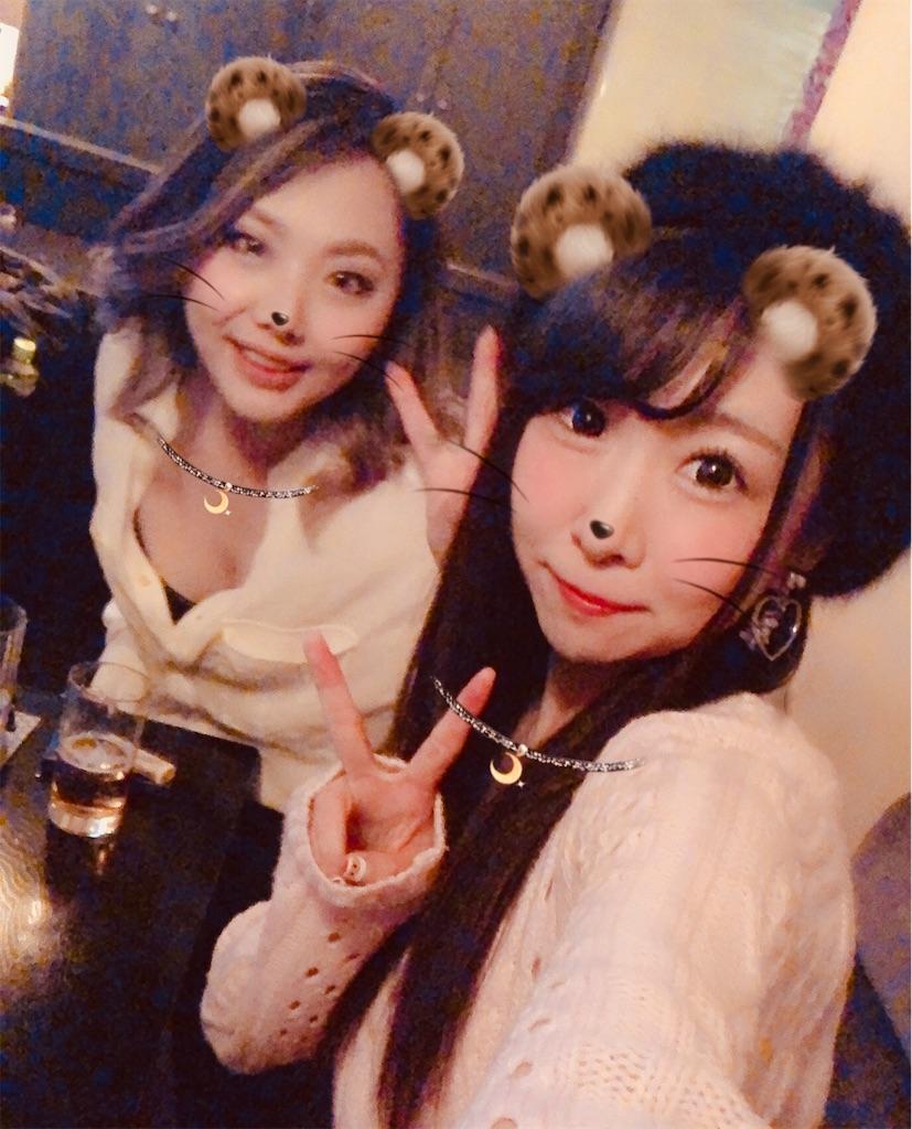 f:id:yukanyohu:20190101205647j:image