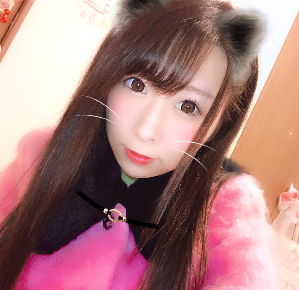 f:id:yukanyohu:20190101211857p:image