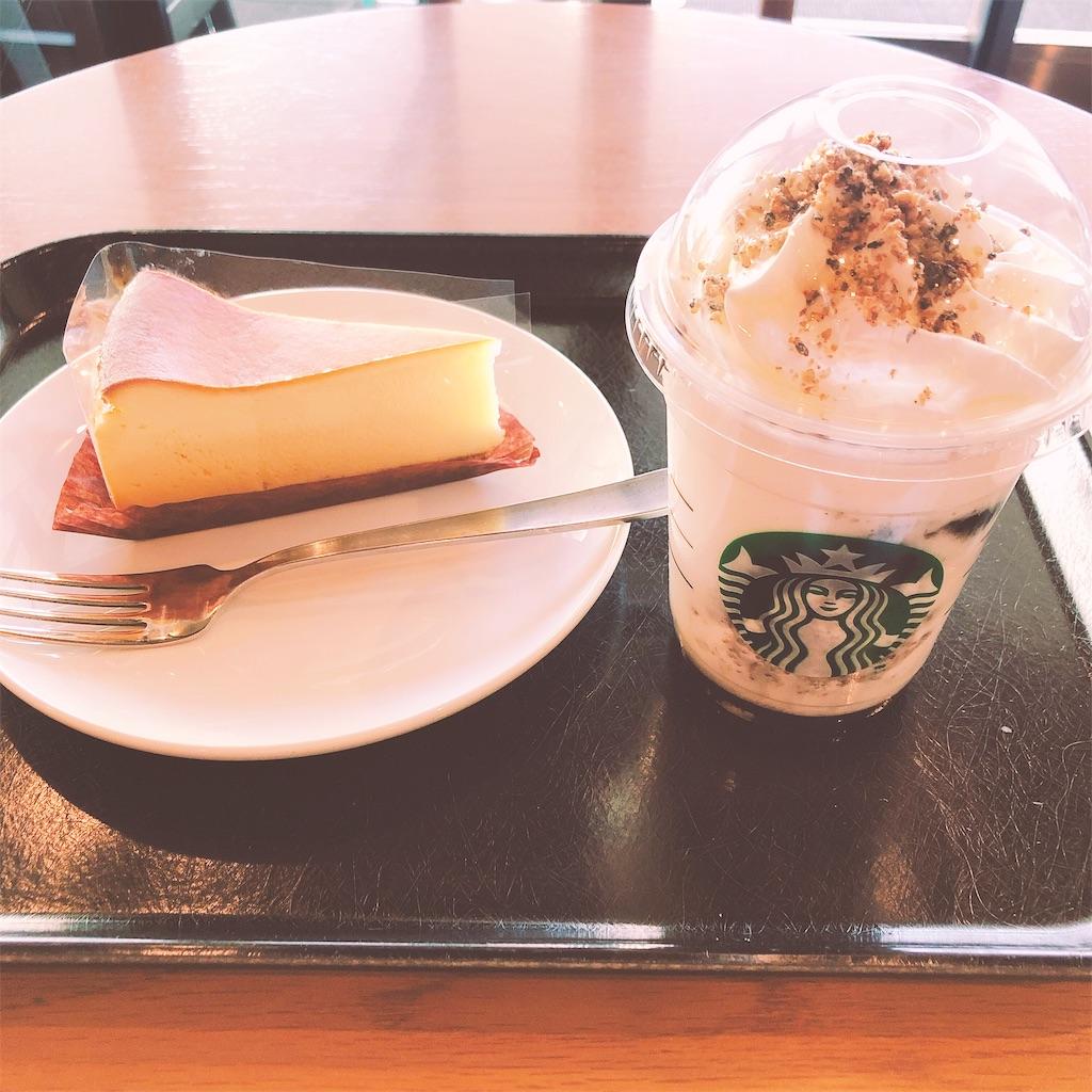 f:id:yukanyohu:20190101211947j:image