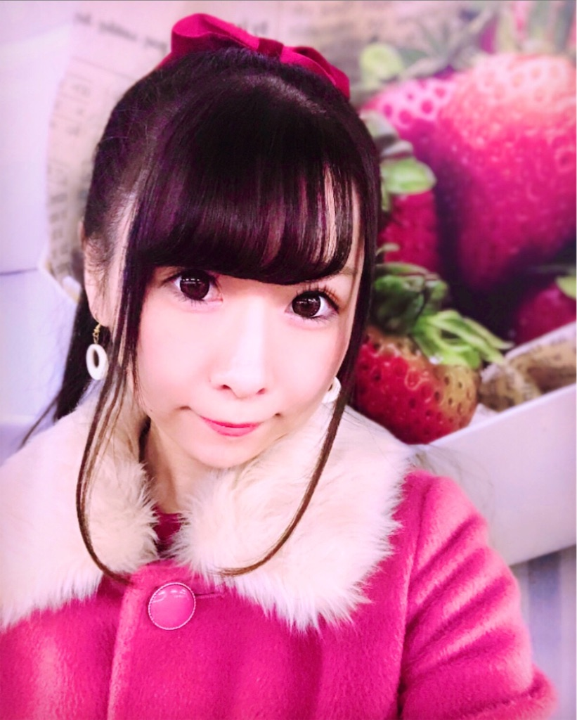 f:id:yukanyohu:20190101221100j:image