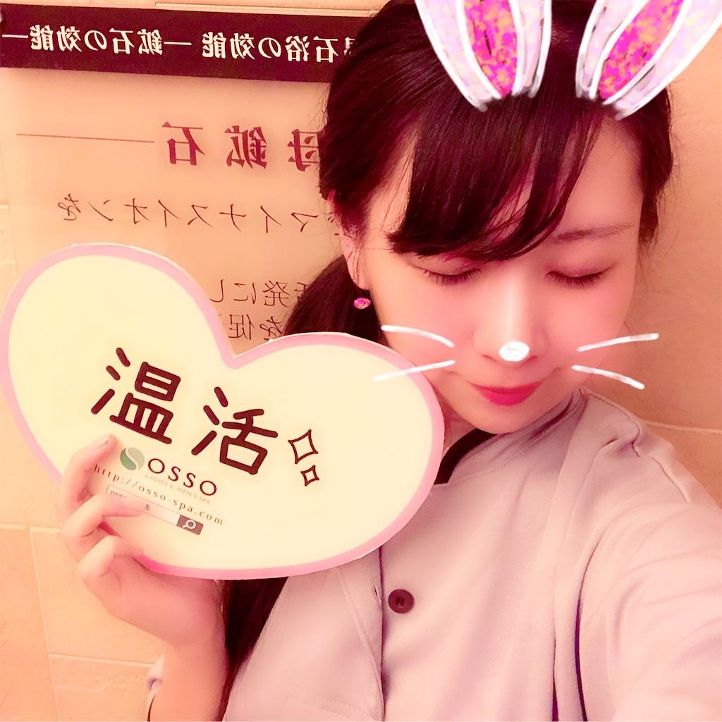 f:id:yukanyohu:20190103233423j:image