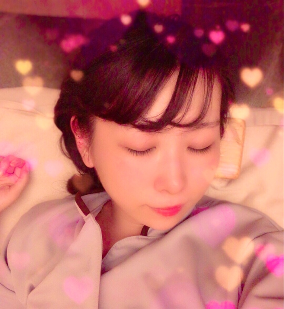 f:id:yukanyohu:20190103233507j:image