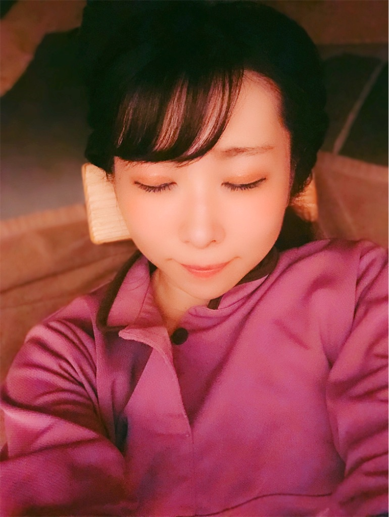f:id:yukanyohu:20190103233959j:image