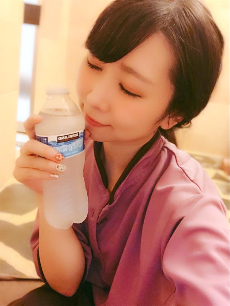 f:id:yukanyohu:20190103234017j:image