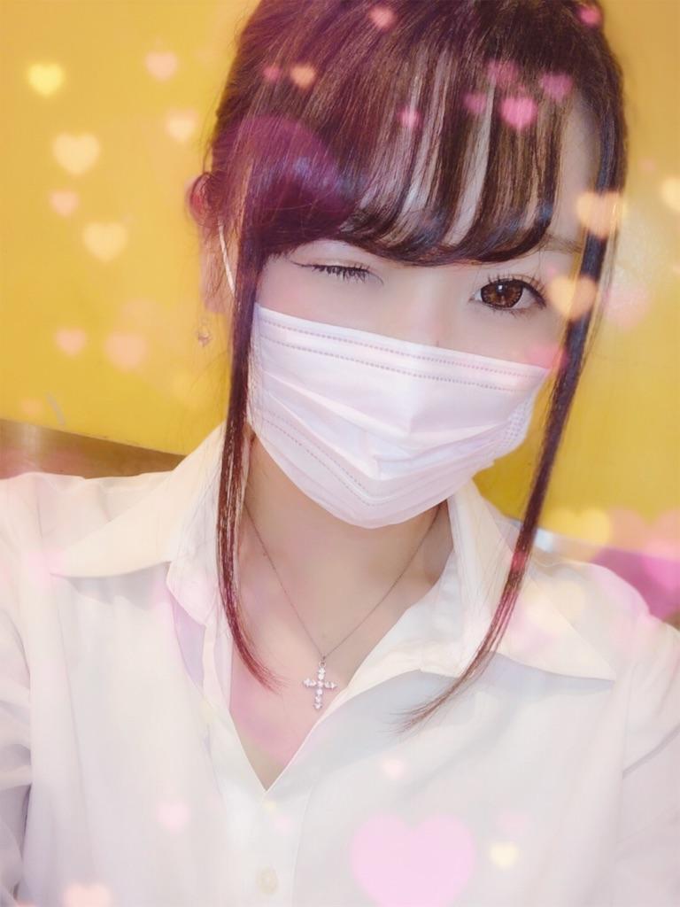 f:id:yukanyohu:20190103234312j:image