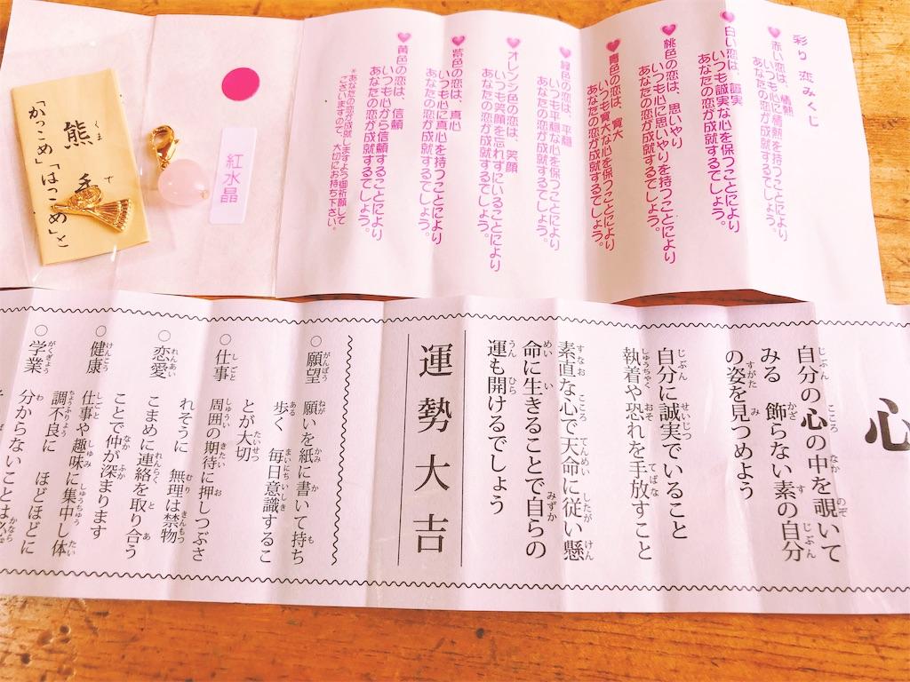 f:id:yukanyohu:20190104205151j:image