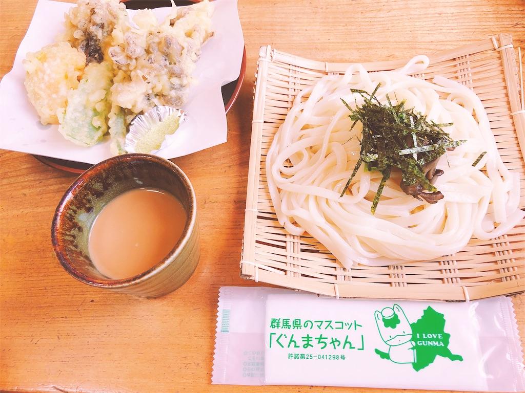 f:id:yukanyohu:20190104205501j:image