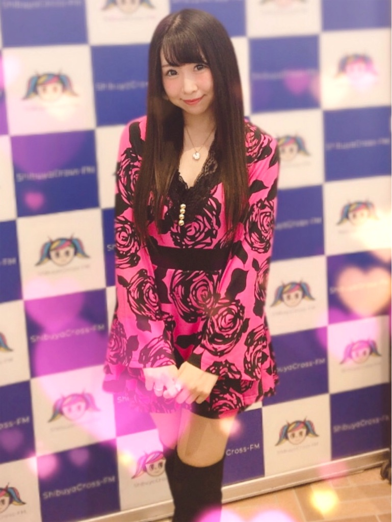 f:id:yukanyohu:20190107053442j:image