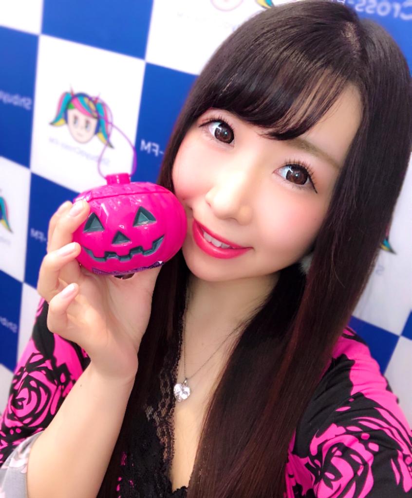 f:id:yukanyohu:20190107053502p:image
