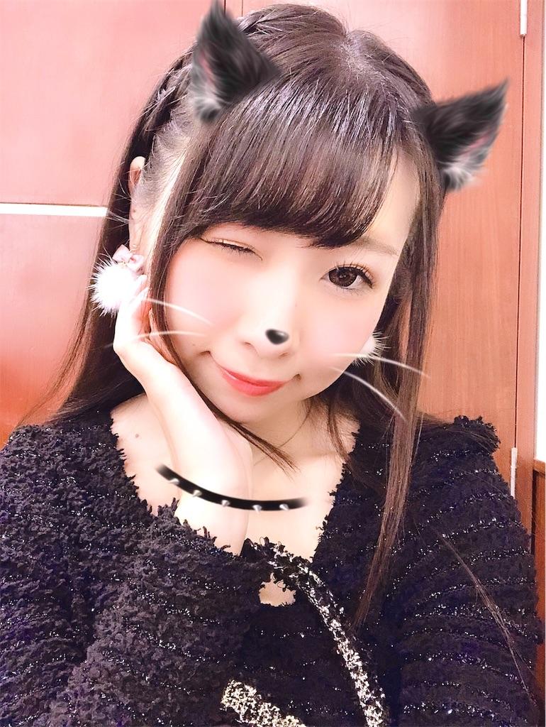 f:id:yukanyohu:20190112210316j:image